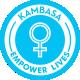 KAMBASA